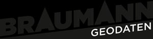 Braumann Geodaten